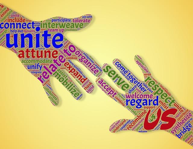unity-1767694_640