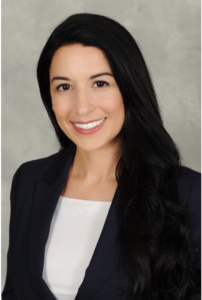 Picture of Dr. Maria Espinola